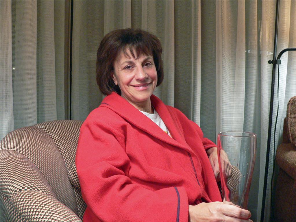 Nora Ruppert